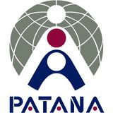 Profile for Bangkok Patana School