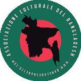 Profile for Associazione Culturale del Bangladesh