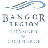 Profile for Bangor Region Chamber of Commerce