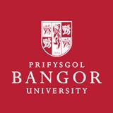 Profile for Bangor University
