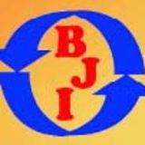 Bangun Jiwa Indonesia