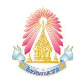 Profile for bannasan.school