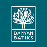 Profile for Banyan Batiks