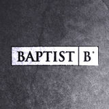 Profile for baptistb