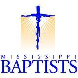 Profile for Baptist Record