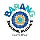 Profile for Barang Regional Alliance