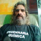Luiz Carlos Giraçol Cichetto