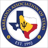 Profile for Barbados Association of Texas