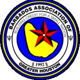 Profile for Barbados Association of Greater Houston