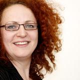 Profile for Barbara Valenti