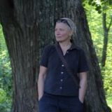 Profile for Barbara Höller