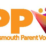 Profile for Portsmouth Parent Voice