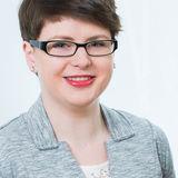 Profile for Barbara Pirringer