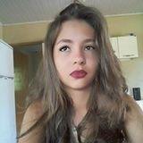 Profile for Bárbara Victtória Gomes