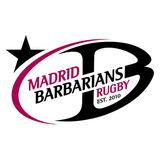 Madrid Barbarians R.F.C.