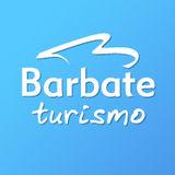 Profile for Barbate Turismo