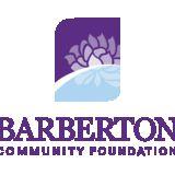 Profile for Barberton Community Foundation