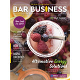 Profile for Bar Business Magazine