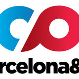 Profile for Barcelona &co