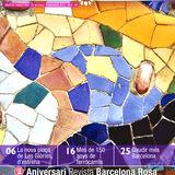Profile for Revista Barcelona