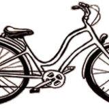 Profile for Barcelone à vélo