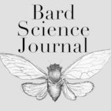 Bard Science Journal