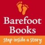 Profile for Barefoot Books