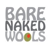 Bare Naked Wools