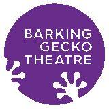 Profile for Barking Gecko Theatre