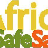 Profile for africansafesafari