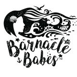 Profile for Barnacle Babes
