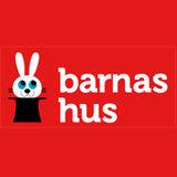 Profile for Barnas Hus