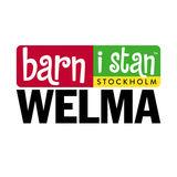 Profile for Barn i stan & Welma