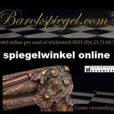 Profile for Barokspiegel.com