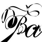 Profile for barracao maravilha