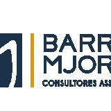 Barral M Jorge
