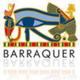 Profile for Barraquer