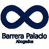 Profile for Barrerapalacioabogados