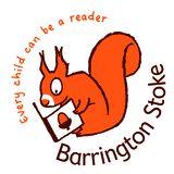 Profile for Barrington Stoke
