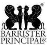 Profile for Barrister&Principal