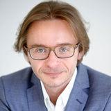 majbrit søgaard kæreste veksle euro til danske