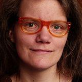 Profile for Barti Magdolna