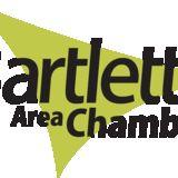 Profile for bartlettchamber
