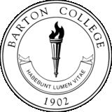 Profile for Barton College