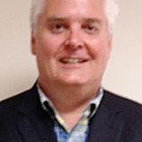 Profile for Barton Wiseman