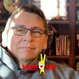 Profile for Bart Vandemoortele