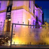 Museo de Bellas Artes de Salta
