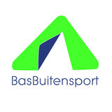 Profile for Bas Buitensport