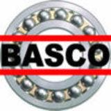 Corporación Basco SAC