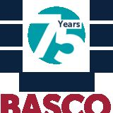 Profile for BASCO